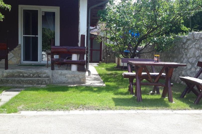 Kuće - Vikendice Prelepa kuca na Dunavu-890172- Top Oglasi