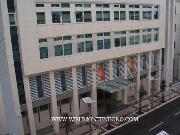 Stanovi - Kuće Podgorica izdavanje stanova na kraci i duzi