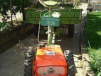 IMT 509