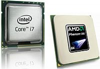 OTKUP PC Procesora INTEL i AMD
