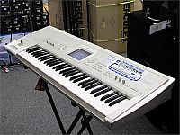 Korg Keyboard,Piano,Drumset and Musical Instruments